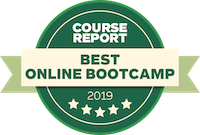 100% Online Coding Bootcamp | Learn Anywhere | Altcademy™