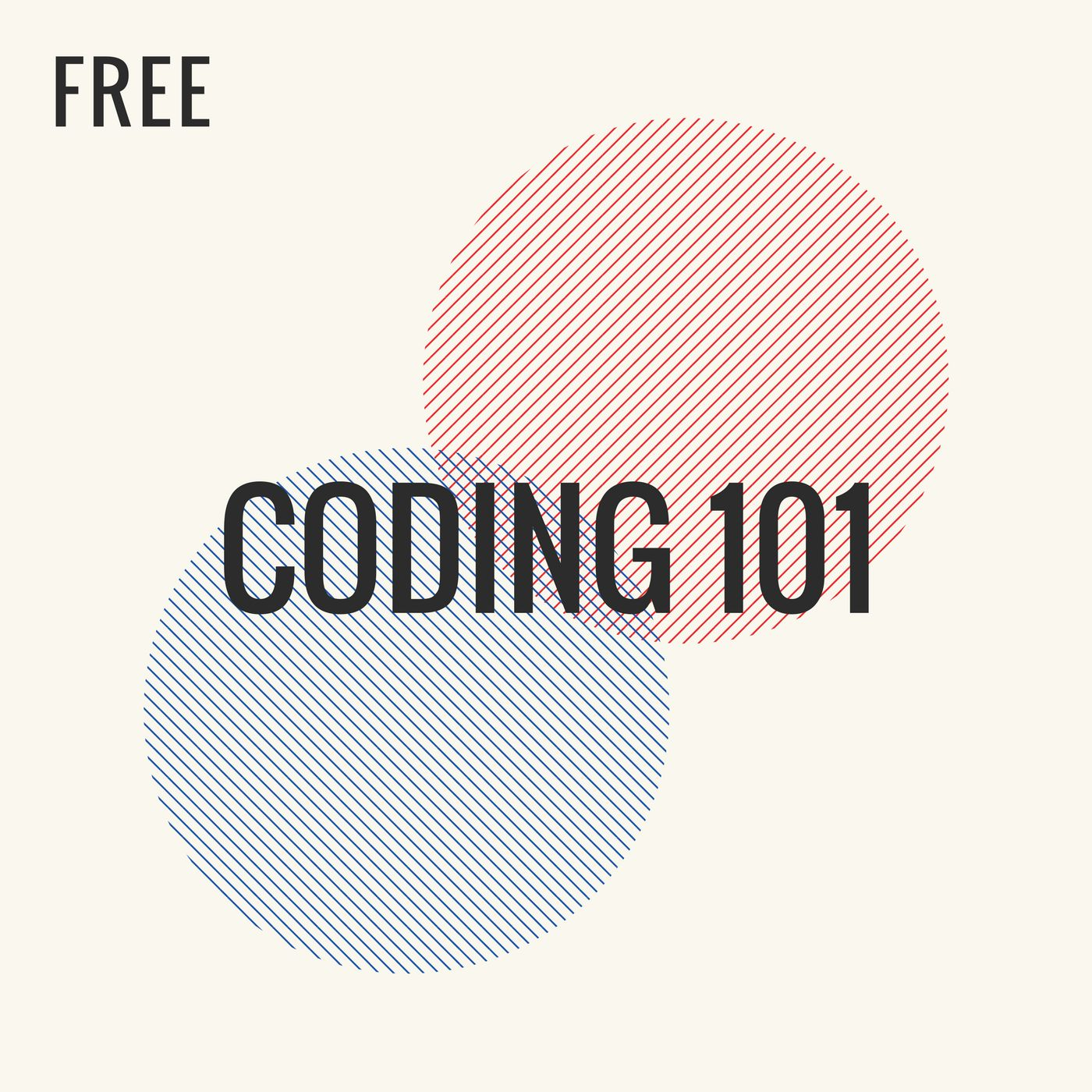 Coding 101: 5-Day Free Course on Programming | Altcademy™